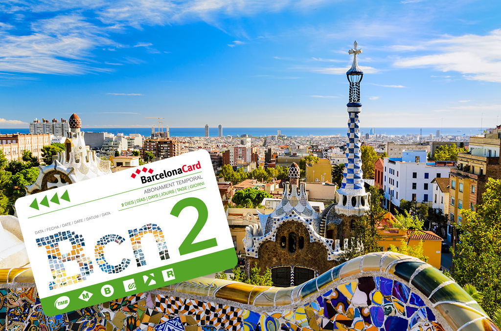 barcelona-card-bcn