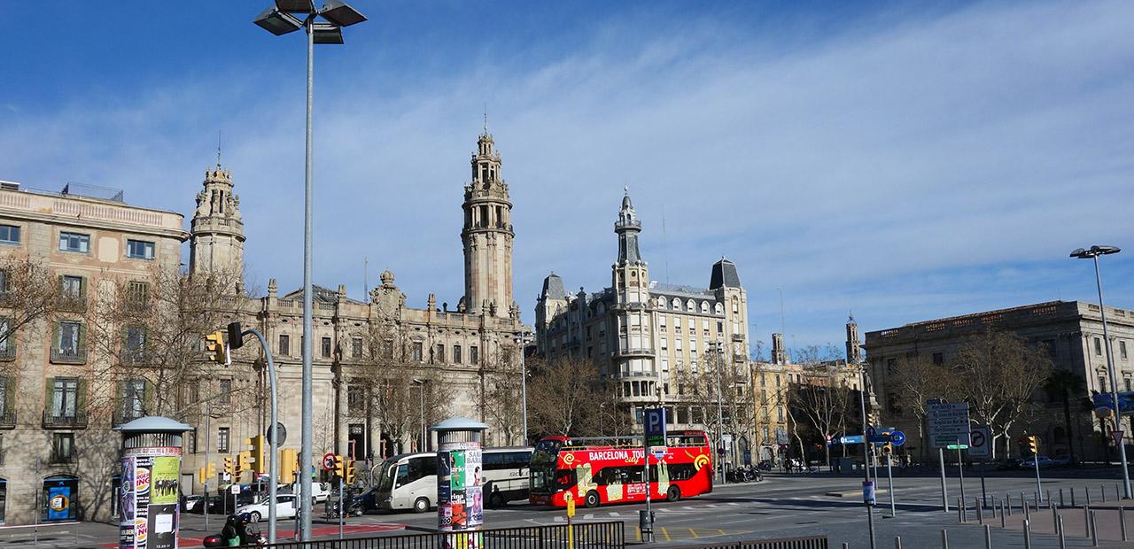 cartier-barceloneta-barcelona