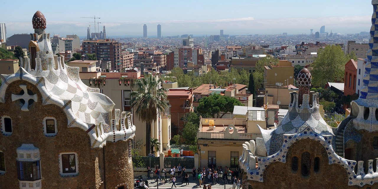 parc-guell-barcelona