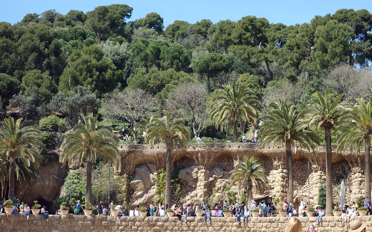 parcul-guell-barcelona