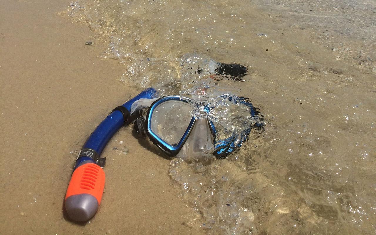 snorkeling-grecia1