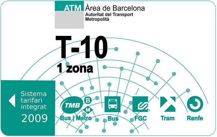 t10-card-barcelona