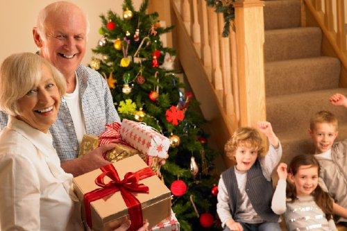 cadouri-bunici