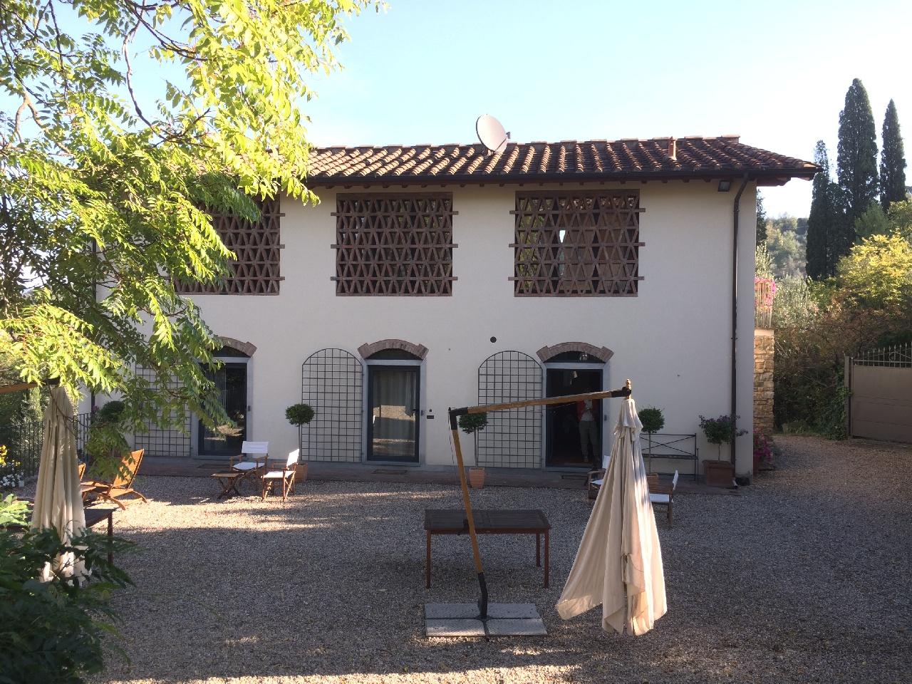 Casa de Oaspeti
