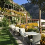 Hotel Holidays Fico D'India - Furore